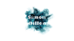 Simon Dillon