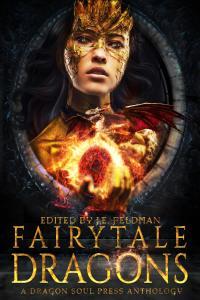 1 fairytale