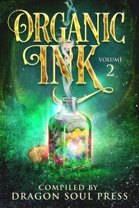 1 organic ink 2