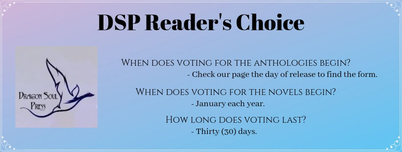 DSP Reader's Choice