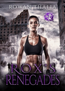 Roxs-Renegades-Kindle