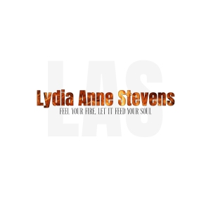 Lydia Anne Stevens Website