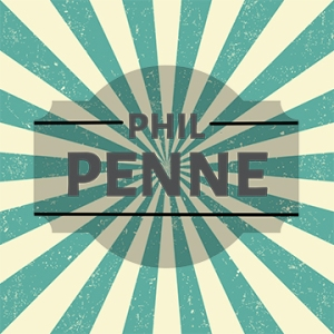 Phil Penne Facebook Profile Pic