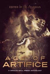 Age of Artifice