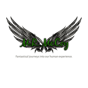 MR McCoy Logo