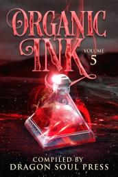 Organic Ink_VOLUME5