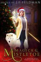 Magick and Mistletoe